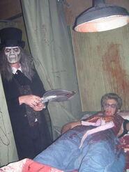 Screamhouse 3 Scareactors 21