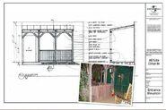 ANDI Cabin Concept Art