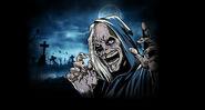 Creepshow 2880x1536-2500x1333