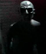 Demon Spawn 6