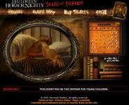 HHN 2005 Website 6