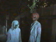 Scary Tales 2 2002 8