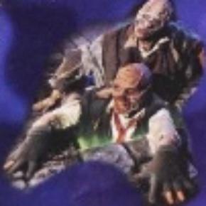 Terror Underground 1995 Logo 2.png