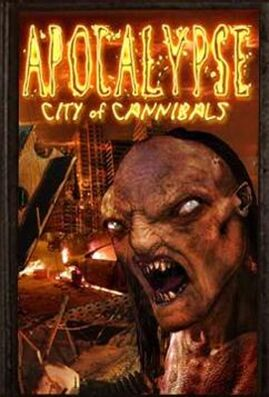Apocalypse-City-of-Cannibals.JPG