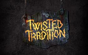 Twisted Tradition Logo.jpg