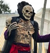 The Bone Reaper 46