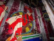 Hhn-icons-captured---behind-the-screams-tour-67 51432304213 o