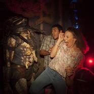 "Screenshot 2020-05-23 Halloween Horror Nights on Instagram ""Last night, last scares Double-tap if you braved"