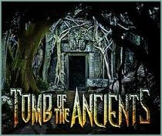 Tomb of the Ancients.jpg