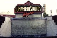 USH-sign-1994