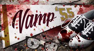Vamp '55.jpeg
