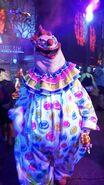 Fatso the Clown 18
