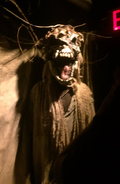 Scarecrow The Reaping Scareactor 5