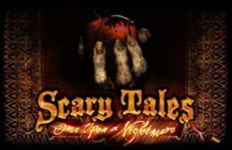 Scary Tales 3.jpg