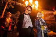 Screenshot 2020-01-15 (1) Halloween Horror Nights - Hollywood - Photos(25)