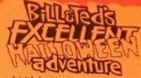 Bill and Ted 1992 Logo.png
