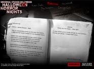 Screenshot 2020-06-01 Halloween Horror Nights in L A - Event Description(1)