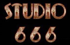 Studio666 small.jpg