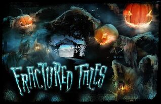 Fractured Tales184.jpg