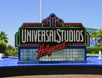 UniversalHollywoodEdited30Page