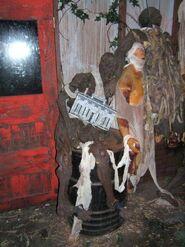 Screamhouse 3 Room 9