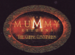 The Mummy Returns.png