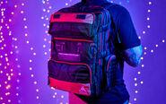 Atari-Backpack-1-1170x731