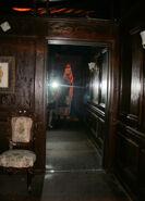 DS Last Room 2