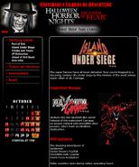 HHN 2002 Website Pic 4