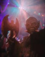 Screenshot 2020-05-25 Halloween Horror Nights ( horrornightsorl) • Instagram photos and videos(2)