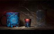 Screenshot 2020-11-14 Halloween-Horror-Nights-27-Mug-Shot-Glass-Merch