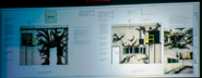 Screenshot 2020-12-17 MSS-18 0803-G-HHN-0094 jpg (JPEG Image, 1000 × 668 pixels)