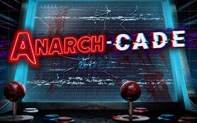 Anarch-Cade.jpg