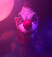 Klownzilla 1