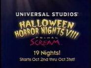 Primal Scream 3