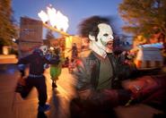Screenshot 2020-01-11 Halloween Horror Nights - Hollywood - Photos(2)