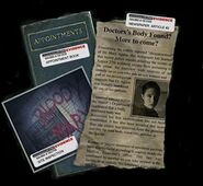HHN 18 Website Newspaper Journal and Other Thing