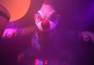 KlownZilla