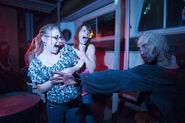 Screenshot 2020-01-15 Halloween Horror Nights - Universal Orlando - Photos(15)