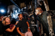 Screenshot 2020-05-24 Halloween Horror Nights ( horrornightsorl) • Instagram photos and videos(9)