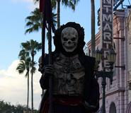 The Bone Reaper 48