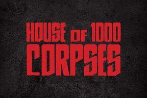 House of 1000 Corpses Logo.jpg