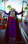 The Bone Reaper 5