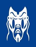Traditional symbol