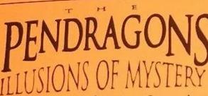 Pendragons Logo 2.png