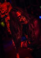 Festival Of The Deadliest Scareactor 151
