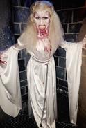 Dracula Bride 3