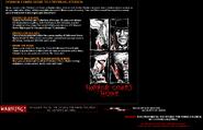 HHN 2006 Website 19