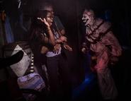 Screenshot 2020-05-24 Halloween Horror Nights ( horrornightsorl) • Instagram photos and videos(19)