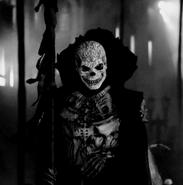 The Bone Reaper 41
